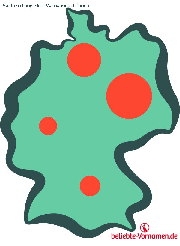 Linnea Vorname