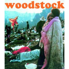 woodstock-chronik