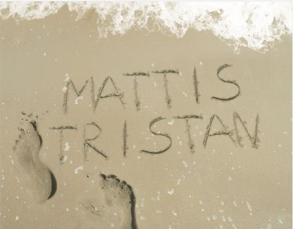 MagicName Mattis Tristan