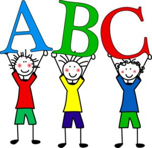 ABC © VRD - Fotolia.com