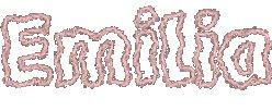 Emilia Logo