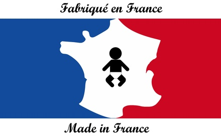 Made In France © Atlantis - Fotolia.com