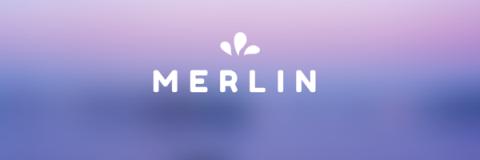 Vorname Merlin