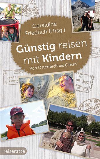 Cover_Guenstig-reisen-mit-Kindern_Endversion
