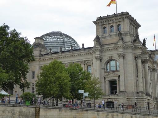 Bundesversammlung