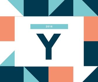 2016er Vornamen mit Y