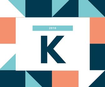 Anfangsbuchstabe K