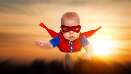 Hero © JenkoAtaman - fotolia.com