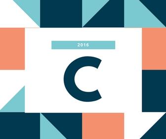 Anfangsbuchstabe C 2016