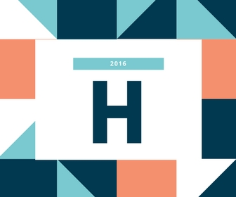 Anfangsbuchstabe H 2016