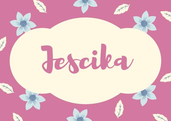 Jescika