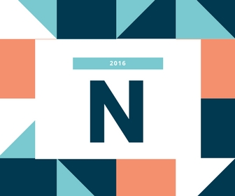 Anfangsbuchstabe N 2016