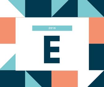 Anfangsbuchstabe T 2016