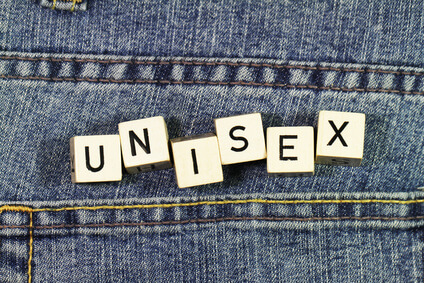 Unisex © blende11.photo - fotolia.com