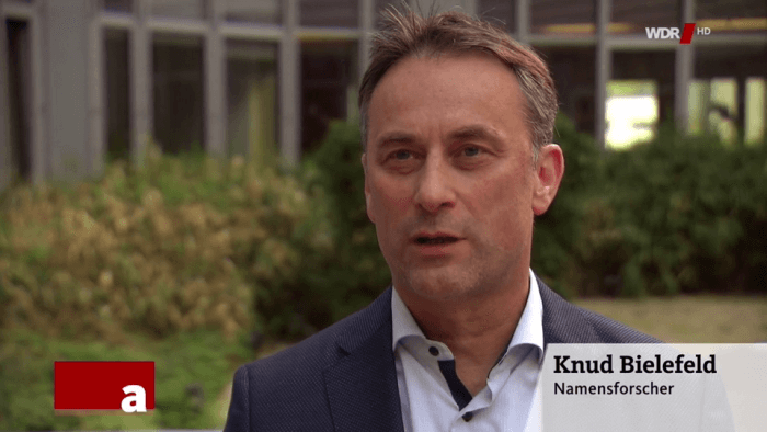 WDR aktuell 2018-05-03