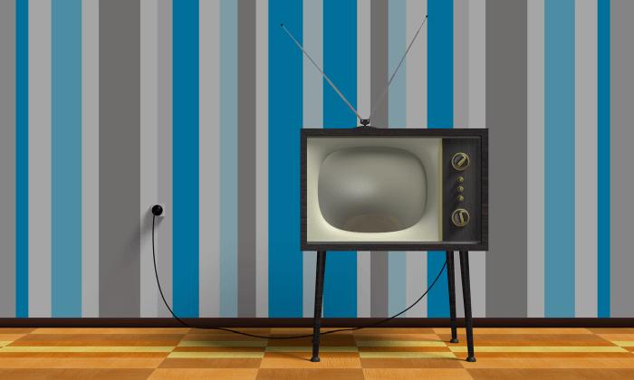 Retro TV 2020